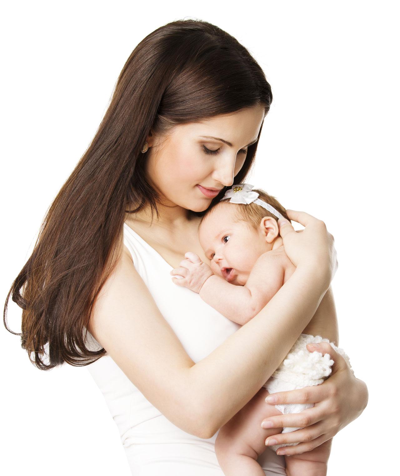 12a9ab3f2b13d Maternity Nurses - Night Nannies