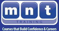 mnt Training