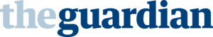 The Guardian Newspaper Logo