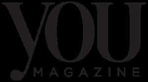 You Magazine Logo